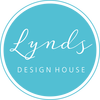 Lynds Design House